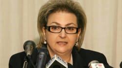 Deputata del Pd condannata a 2 anni di carcere. Truffa e falso ai danni della sanità di
