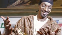 Pourquoi Snoop Dogg préfère Obama à