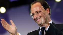 OM - PSG: Marseille va gagner... d'après
