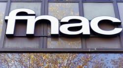 Pinault voudrait se débarrasser de la Fnac... en l'introduisant en