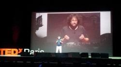 TEDx Paris 2012, ou la promesse de vivre 1000 ans et plus