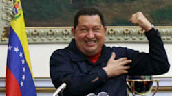 EXCLUSIF Chavez vainqueur selon les