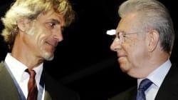 Monti: politica non a torto bistrattata, ora da prova di