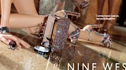 Nine West Sold To American