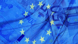 Eurozone Gets New Bailout