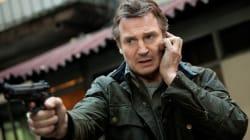 Chevaux de Central Park : la croisade de Liam Neeson contre le maire de New