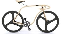 Le vélo le plus cher du