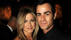 Jennifer Aniston: LA bague!