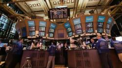 Le secteur de la finance voit d'un mauvais oeil la réélection