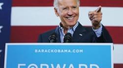 Comment Biden peut gagner son