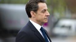 Sondages de l'Elysée: une plainte contre Sarkozy pour