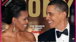 Michelle Obama vs Ann Romney, è sfida anche sulle riviste