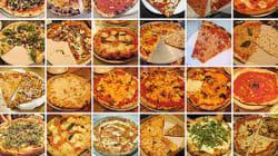 La pizza di Napoli non è la migliore