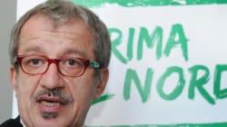 Scandalo Lombardia, Maroni apre il dossier del voto a