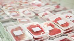 Un autre cas d'E.coli relié à XL Foods