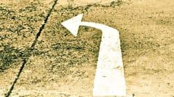 Les 5 erreurs à éviter pour changer votre