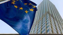 BCE, Europa: sale la disoccupazione all'11,3% a luglio. Persi 4 milioni di posti di lavoro. Serve la