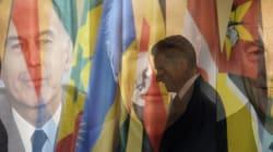 De la Françafrique au discours de Dakar : nos présidents et