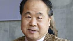 Premio Nobel Letteratura 2012: i pronostici (VIDEO,