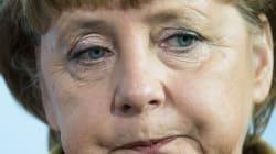 Benvenuta Germania. Rischio recessione per la locomotiva d'Europa. Pil previsto in calo. Aumenta la