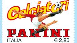 Sos delle figurine Panini. scaduto l'accordo col calcio. Facebook si mobilita: non spegnete un sogno così