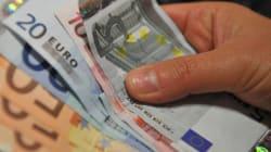 Gli italiani tornano a chiedere prestiti. Addio