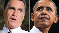 Would Mitt or Obama Make the Better