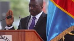 Joseph Kabila: un dictateur qui vaut 15 milliards de