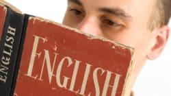 La langue est une
