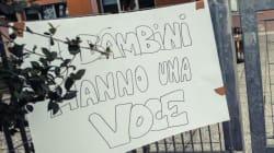 Bimbo Padova, madre denuncia consulente autore della