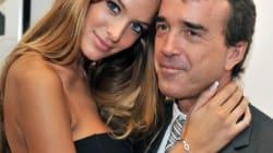 Arnaud Lagardère et Jade Foret s'affichent dans le
