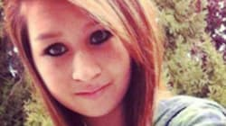 Legal Experts Divided Over Extradition In Amanda Todd