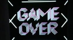 Video Games Sales