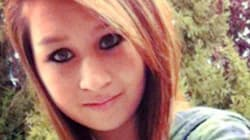 Will the Law Listen to Amanda Todd's