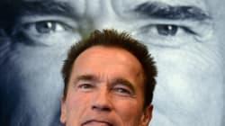 Terminator soutient la politique de rigueur de