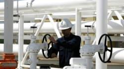 Renewed Push For Keystone Pipeline