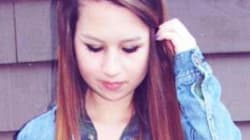 WATCH: Amanda Todd's Mom Talks About Daughter's