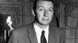 James Coyne meurt à l'âge de 102