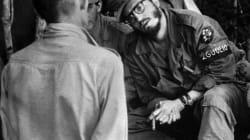 Quando Castro chiamò i nazisti. Accadde nel