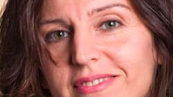Florence Lamblin