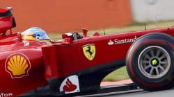 Grand Prix d'Australie: post mortem de