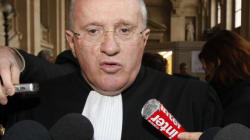Un ancien avocat d'Yvan Colonna