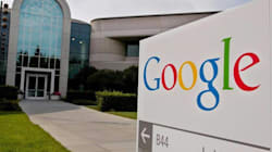 Privacy, garanti Ue contro Google: