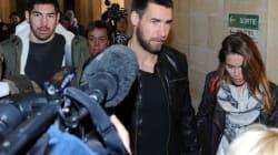 Paris illicites: le contrôle judiciaire des Karabatic est