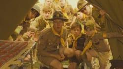 Oscars Schmoscars - The 10 2012 Films that Deserve Your