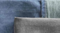 Levi's Launches Eco-Friendly Line Made From Recycled