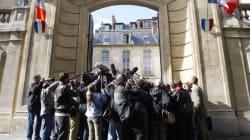 Journalistes, Outremer et cinéastes favorisés par la gauche, dénonce un député