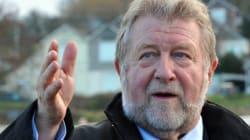 Un ex-député socialiste en garde à vue pour abus de biens