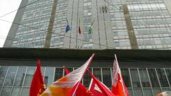 Lombardia, Roberto Formigoni scioglie il consiglio il 25 ottobre, con o senza la legge