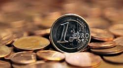 En 2015, vous pourrez payer en euros dans un nouveau